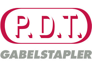 PDT Gabelstapler OHG